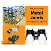 Pipe Joint System