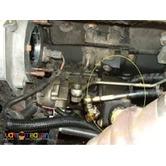 Power Steering pump Leaks/Repair