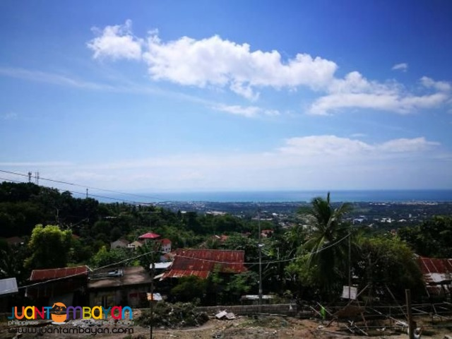 House and Lot in Talisay City, Cebu
