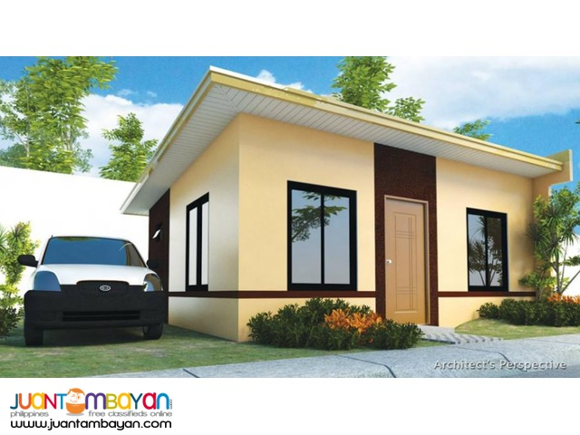 pag ibig housing loan thru pag ibig in indang cavite