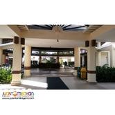 Seafront Residences Beach Community in Laiya San Juan Batangas