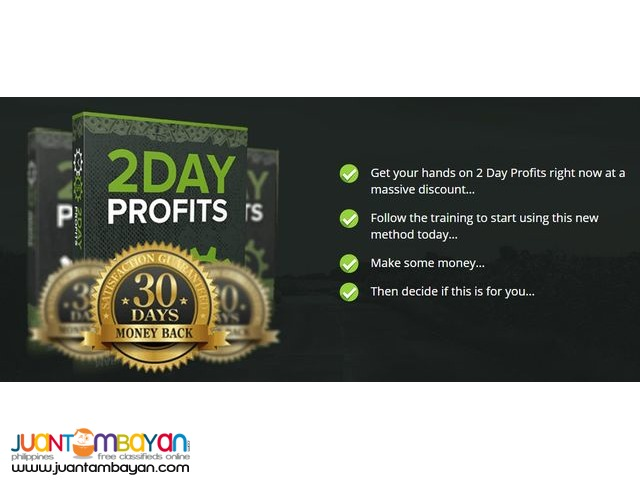 2day profits