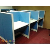 Office Cubicles Office Partition-JVSG