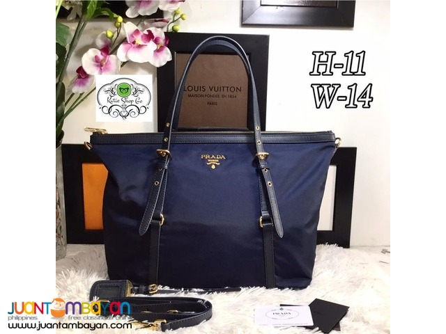 2d8e0ca561d5 france prada black tessuto collage impossible true love large tote 1bg070  ed0d8 9a800  sweden prada tessuto nylon tote bag prada tessuto tote bag  4ae26 ...