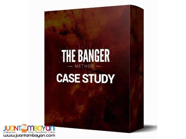 the banger method