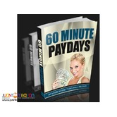 60 minute paydays