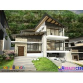 House For Sale in Cebu City (257.06m², 4BR)