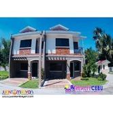 AFFORDABLE HOUSE READY FOR OCCUPANCY VILLA SONRISA YATI LILOAN