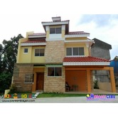 FOR SALE HOUSE WITH ATTIC AT KENTWOOD HOMES BANAWA CEBU CITY