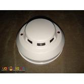 24v Smoke Detector