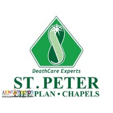 Part Time Freelance Agents St. Peter Agents