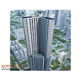 Condominium Unit in Quezon City