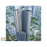 Condominium Unit in Quezon City
