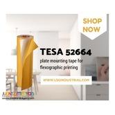 Tesa Distributor Philippines