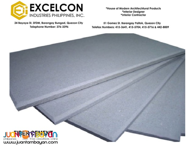 Ceiling and Drywall Partition Supply and Installation
