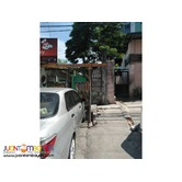 For lease vacant lot