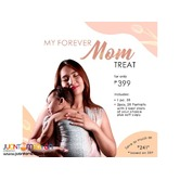 Mother's Day: My Forever Mom Promo