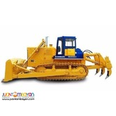 zoomlion bulldozer with ripper ZD220-3