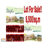 affordable lot for sale at Rizal Technopark Taytay Rizal