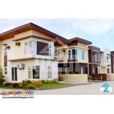 Goldmine Residences Diamond Model a 2-STOREY TOWNHOUSE END UNIT