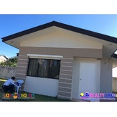 House for Sale in Mactan Plains Lapu-Lapu (42m² 2BR)