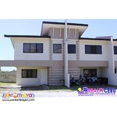 House for Sale in Mactan Plains Lapu-Lapu (73m² 3BR)