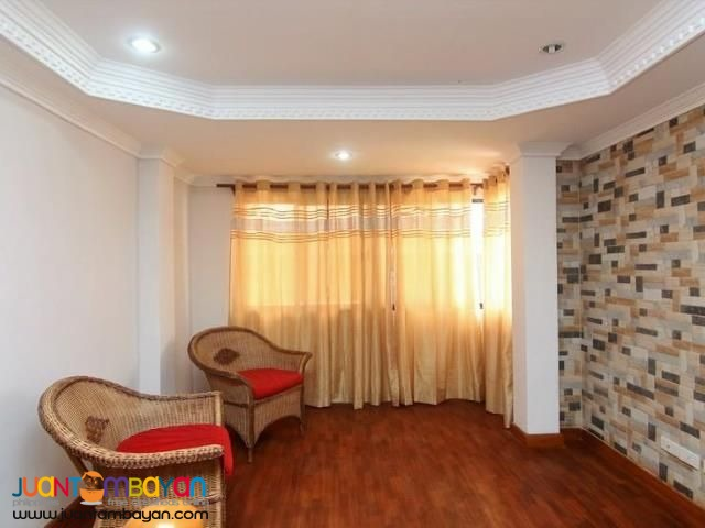 5Bedroom Attached House for Sale in Talisay City Cebu