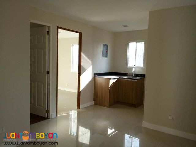 Midori House for Sale in Zuri Taytay