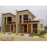 Sterling Residences One Affordable Housing in Sabang Naic Cavite