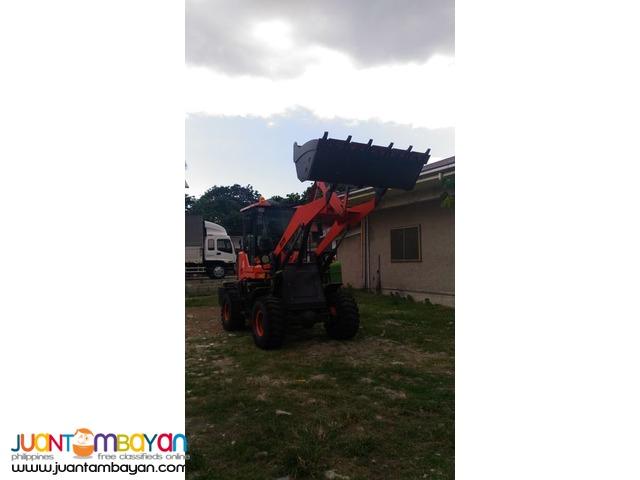 Wheel loader brandnew 929 Dragon empress