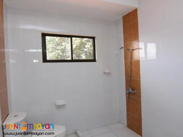 4Bedroom Detached House and Lot for Sale in Mandaue City