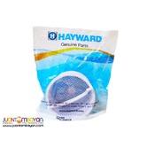 Hayward SPX1096CA Basket