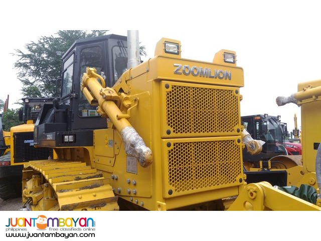 Zoomlion ZD220-3 Brand new Bulldozer Without ripper