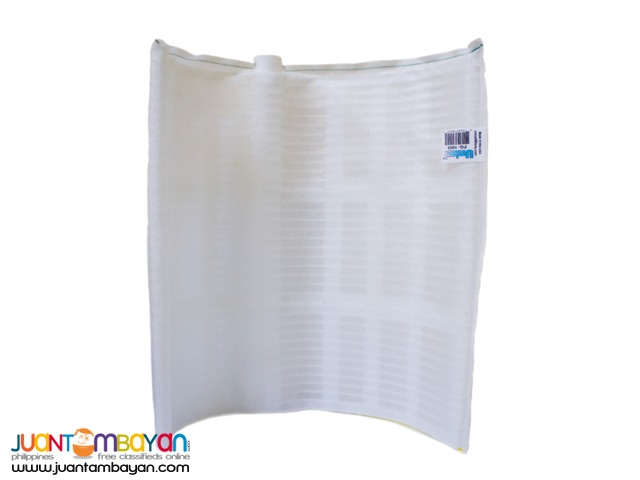 Unicel FG-1003 Full Grid Type Replacement Filter