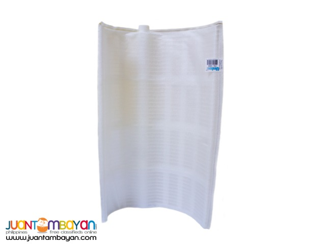 UNICEL FG-1004 D.E. Replacement Filter Full Grids 48 Sq Ft
