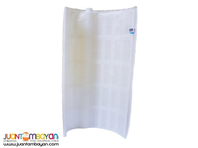 UNICEL FG-1005 D.E. Filters Full Grid 60 Sq Ft 30