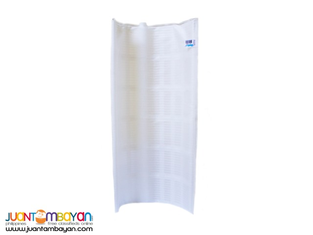Unicel FG-1006 Replacement Filter Full Grid  (FS2006)