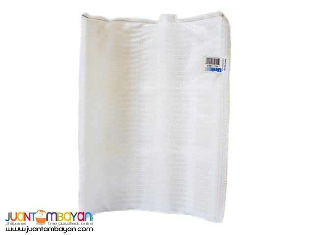 Unicel Pg-1903 Partial / Small Grid Replacement Filter