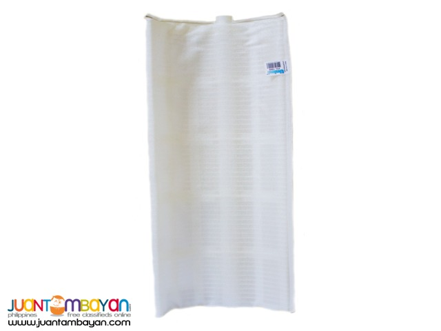Unicel Pg-1905 Replacement Filter Grid for American