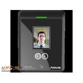 FACEPASS PROSTANDALONE FACIAL RECOGNITION SYSTEM