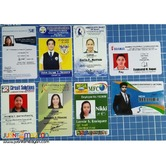 ID PRINTING, PROXIMITY CARD AND RFID CARDS SCHOOLS AND COMPANY