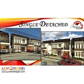 House for sale at binangonan rizal