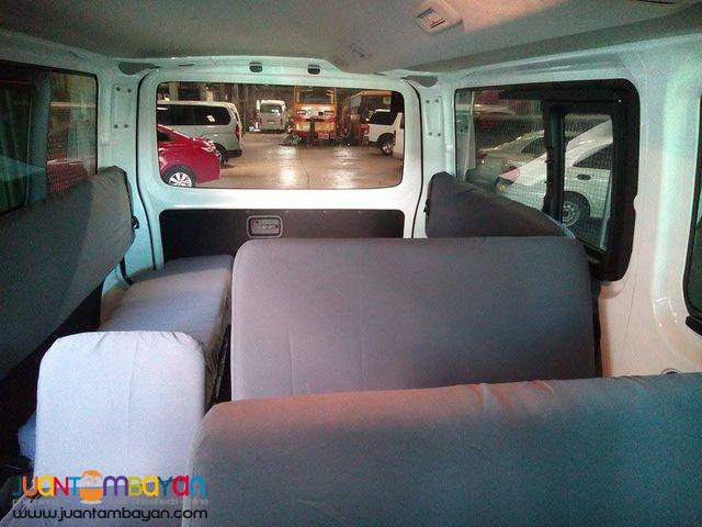 CHEAPEST RENT A CAR IN MANILA
