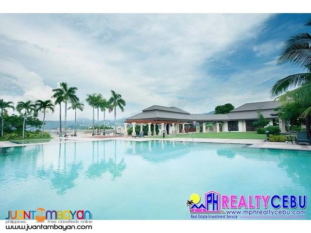 4 BR, 175 m² – DUPLEX - PRISTINA NORTH PHASE 2 TALAMBAN CEBU CITY
