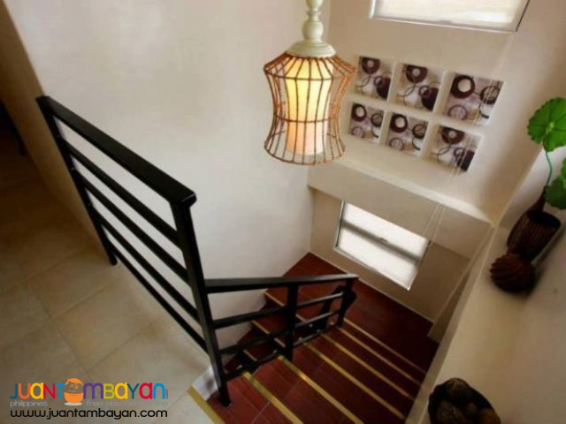 3Bedroom House RFO for Sale in Talamban near Robinson