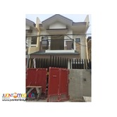 Almost RFO House for sale at Singson, Guadalupe Cebu City