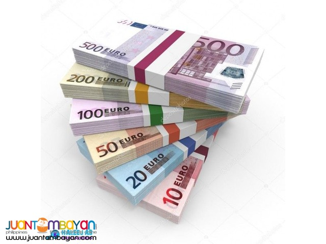 FAST FINANCE AND URGENT FINANCE APPROVED IN 24HRS APPLY TODAY