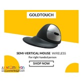 Goldtouch Distributor Philippines