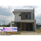 128m², 4BR House For Sale at Villa Sebastiana Mandaue