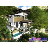 The Northridge in Cebu | 4BR House with Swimming Pool